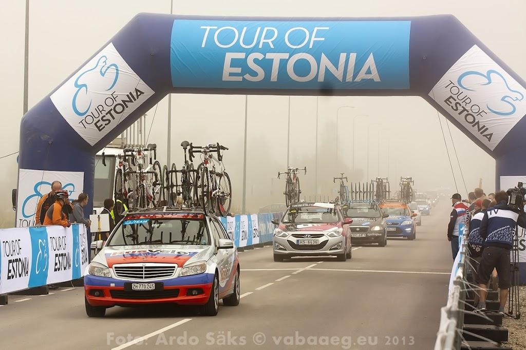 2013.05.30 Tour of Estonia, avaetapp Viimsis ja Tallinna vanalinnas - AS20130530TOEV125_130S.jpg