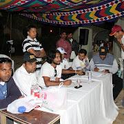 slqs cricket tournament 2011 047.JPG
