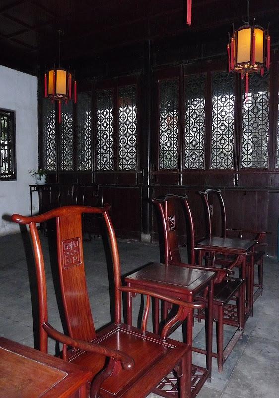 Chine.Shanghai et Suzhou - P1060083.JPG