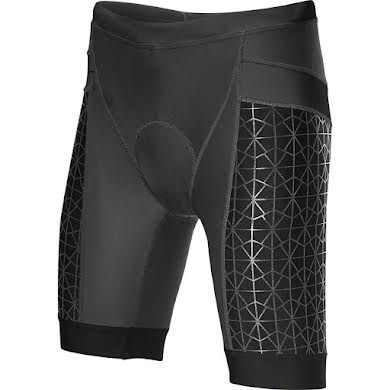 "TYR Women's Competitor 6"" Short"