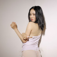 [XiuRen] 2014.11.09 No.236 YOYO苏小苏 0047.jpg