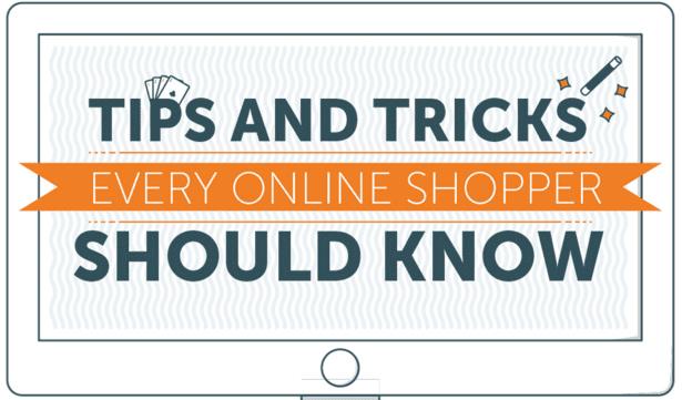 9 trucos que cualquier persona que compra en línea debería conocer
