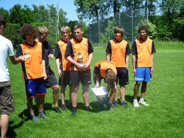 Mini Fussballturnier 2010 - Lumix%2B064.JPG