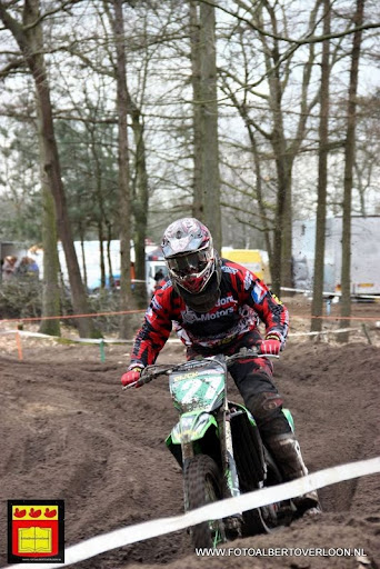 Motorcross circuit Duivenbos overloon 17-03-2013 (116).JPG