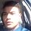 Hazman Alim's profile photo