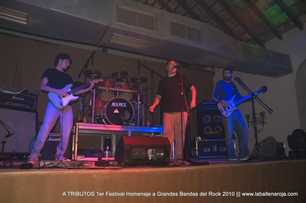 A TRIBUTOS 1er Festival Homenaje a Grandes Bandas del Rock 2010 - DSC_0093.jpg