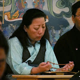 Dec 1st: Monlam Prayer for Self-immolation protests in Tibet - 16-ccPC010136%2B%2B12-1%2BPrayers%2B96.jpg
