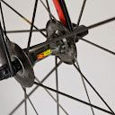 canyon-ultimate-cf-slx-6322.JPG