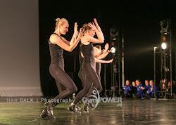 Han Balk FG2016 Jazzdans-2391.jpg