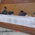 Lokakarya Gebyar 1 Muharram 1440 H dan Milad PSI ke-XVII Kabupaten Sukabumi