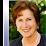 Mary Ellen Flora's profile photo