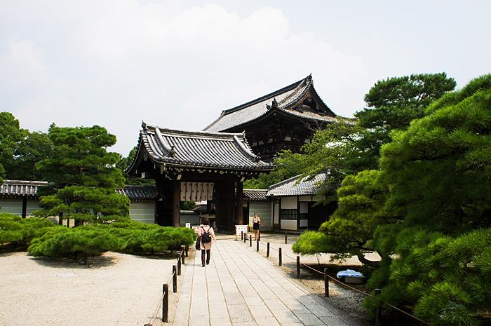 KyotoNinnaji04.jpg