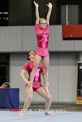 Han Balk Fantastic Gymnastics 2015-8358.jpg