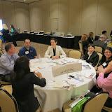 2014-03 West Coast Meeting - IMG_0234.JPG
