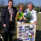 Afscheid Marijke 21-04-2007 (19).JPG