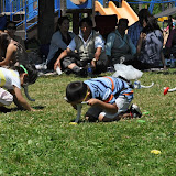 TAW celebrating H.H the Dalai Lama Bday at Magnuson Park 2011 - Trungkar--Magnuson%25252520park%25252520205.JPG