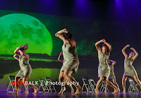 HanBalk Dance2Show 2015-5437.jpg
