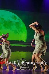 HanBalk Dance2Show 2015-5437.jpg