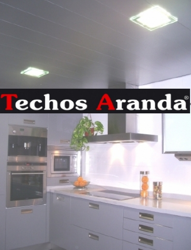 Techos Colonia Marconi