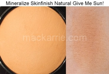 c_GiveMeSunMineralizeSkinfinishNaturalMAC30