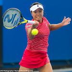 Kurumi Nara - 2016 Australian Open -DSC_8185-2.jpg