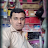 Akhtar Ali Soomro avatar image