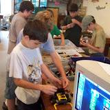 2011 Robotics Program - 100_2166.jpg