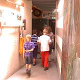 Zomerkamp Welpen 2008 - img799.jpg