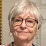 Judith Delmar's profile photo