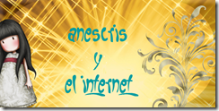 anescris y el internet