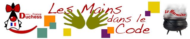 marmite-banner-pour-eventbrite