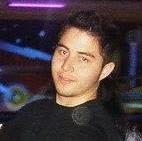 Daniel Aranda