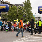 Estonian Cycling Weekend 2010 - img_3821max_.JPG