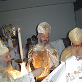 Feast of the Resurrection 2006 - easter_2006_67_20090210_1272020107.jpg