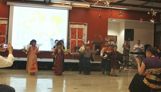 Spring Benefit Dinner Dance for Tibetan Language and Culture Class (TLCC) - IMG_0069.jpg