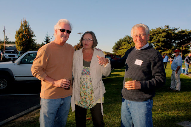2012 Past Commodores BBQ - IMG_3018.JPG