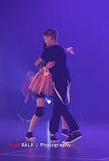 Han Balk Voorster dansdag 2015 middag-2411.jpg