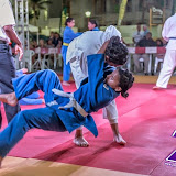 Subway Judo Challenge 2015 by Alberto Klaber - Image_104.jpg