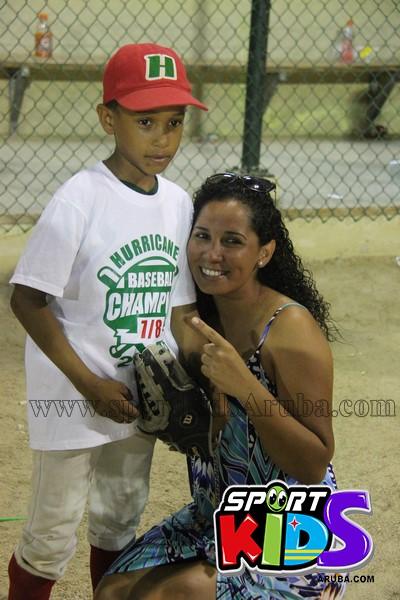 Hurracanes vs Red Machine @ pos chikito ballpark - IMG_7710%2B%2528Copy%2529.JPG
