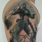 tatuagens-capit%25C3%25A3o-america-20.jpg