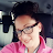 Amber Lynn avatar image