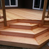 Deck Project - 20130614_113425.jpg
