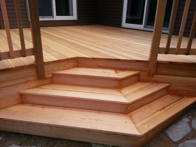 Deck Project - 20130614_113425.jpg