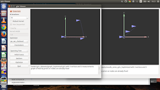 Re: [ceres-solver] Pose-graph Optimization - Google Groups