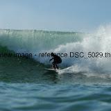 DSC_5029.thumb.jpg