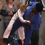 judomarathon_2012-04-14_173.JPG
