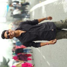 Shubham Khandelwal Photo 15