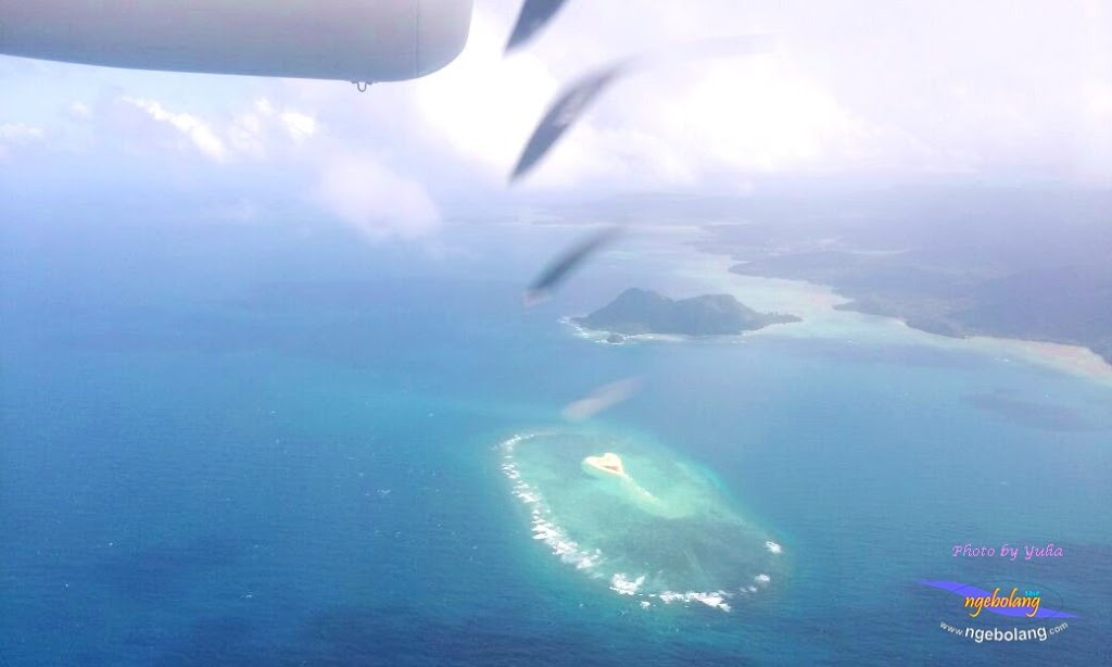 pulau-bawean-5