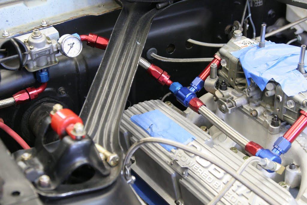 Fuel Lines - IMG_7275.JPG