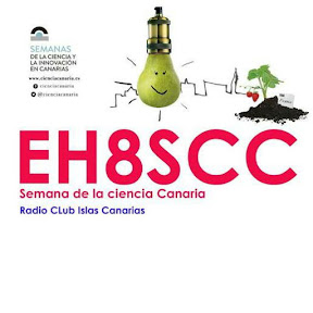 Semanas de la Ciencia de Canarias